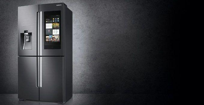 Top 10 Best Refrigerators In India Fridge In 2020 Best Refrigerator Refrigerator Brands Refrigerator