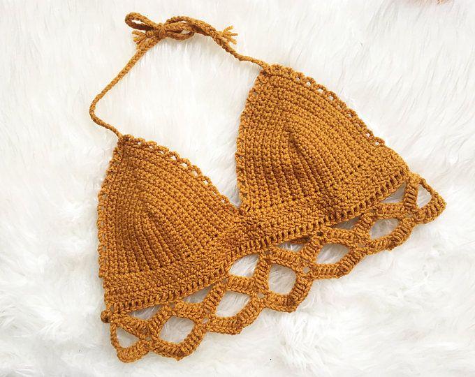 Mejores 75 imágenes de imagenes en Pinterest   Punto de crochet ...