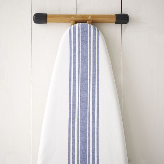 love this ironing board cover | Renovation
