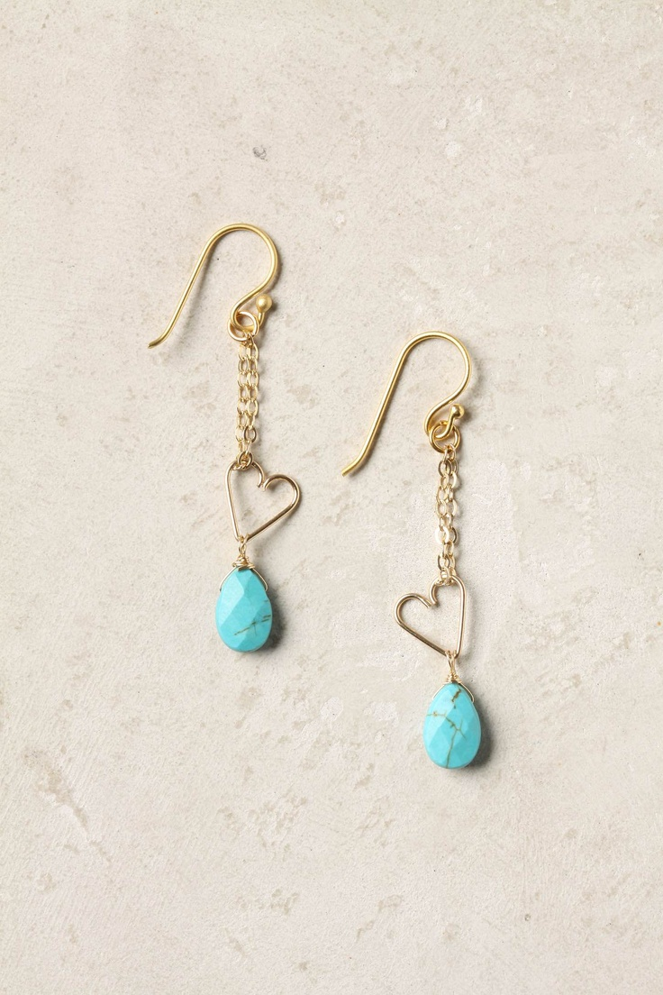 298 best jewelry: knock-offs images on pinterest | accessories