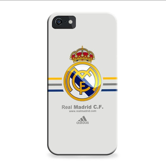 """case analysis real madrid club de futbol Case study analysis real madrid club de fútbol   our mission is to nurture and  project the real madrid brand worldwide"""" florentino perez how did they go."""