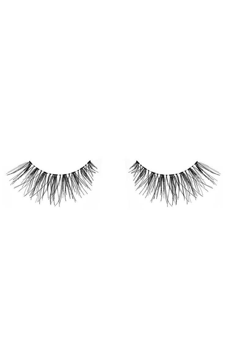 - Description - Qualities - How to Use - About the Brand - Shipping and Returns If you love long and beautiful lashes to wear on a night out on the town, you're going to fall in love with Ardell Glamo