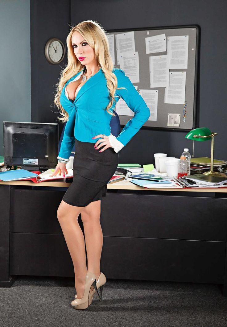 amy anderssen pesquisa google high heels office