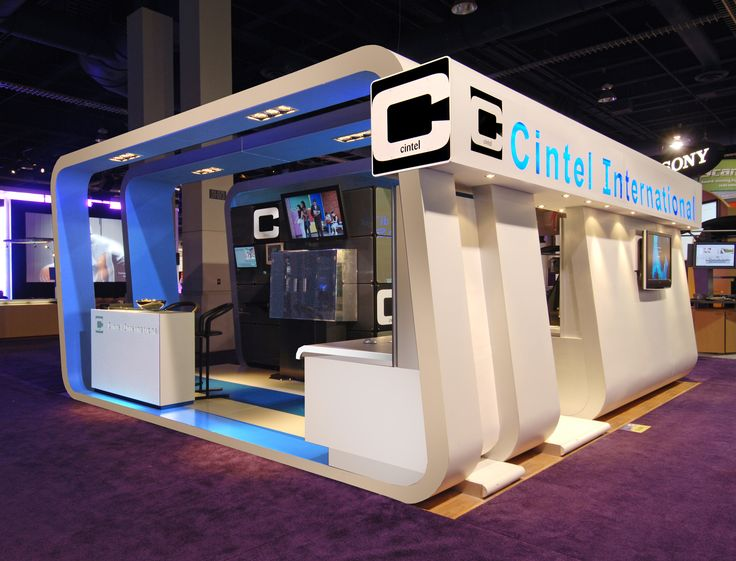 Exhibition Stand Work : Images about exhibition stands on pinterest
