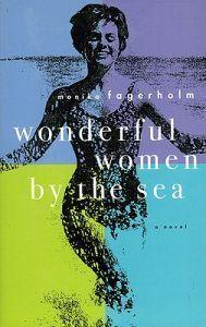 Wonderful Women by the Sea