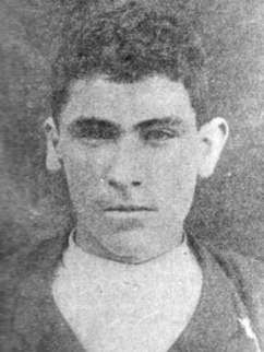 1. El nombre de legal de Pancho Villa era José Doroteo Arango Arámbula