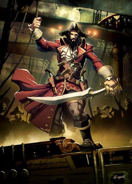 http://portal-dos-mitos.blogspot.com.br/2012/12/barba-negra-o-pirata-sanguinario.html