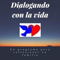 Dialogando Con La Vida. 24.jun.2017 GDSradio de GDS Radio Mundial en SoundCloud