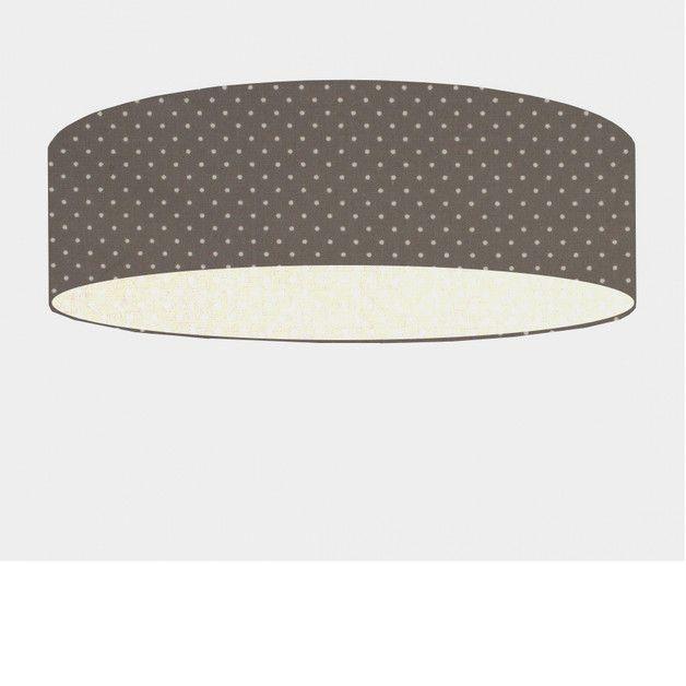 17 ideas about deckenlampe kinderzimmer auf pinterest. Black Bedroom Furniture Sets. Home Design Ideas