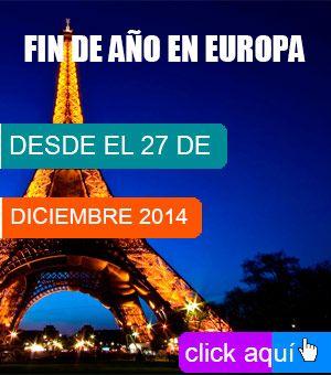 http://www.viajesgeotours.com - #Agenciadeviajes y #turismo en #Medellin, #Bogota, #Cali #Viajes #Geotours #Agencia de #viajes especializada en #excursiones de grupo por #Europa, #Egipto, #cruceros por #ElCaribe desde #Cartagena, #viajes a #México y #Cancún, #Perú, #Cuba, #Estadosunidos y mucho más...