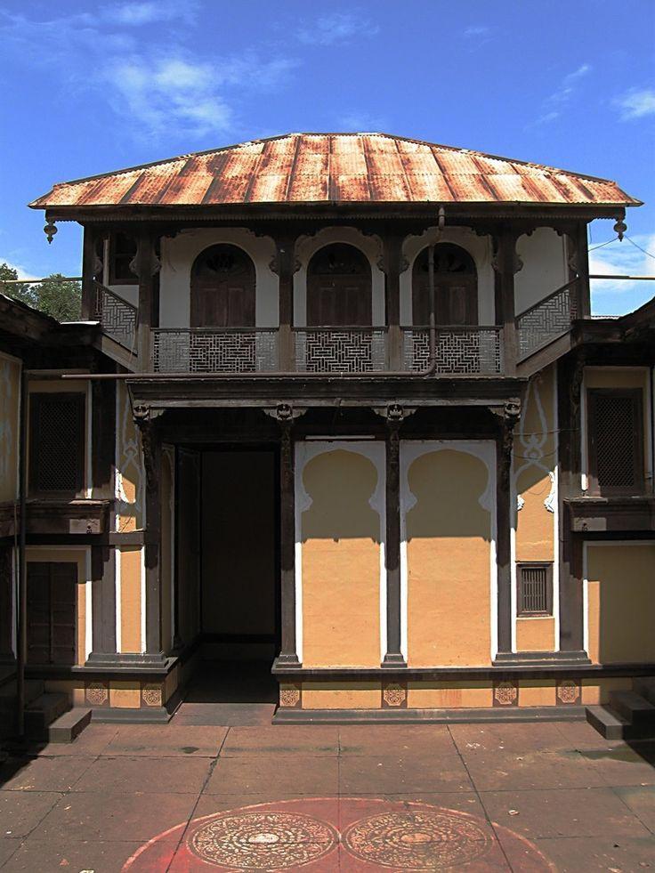 0631ebe9ca76c8bd5c0b440f9e8b05cc ponad 25 najlepszych pomys��w na pintere�cie na temat tablicy,Invitation To Vernacular Architecture