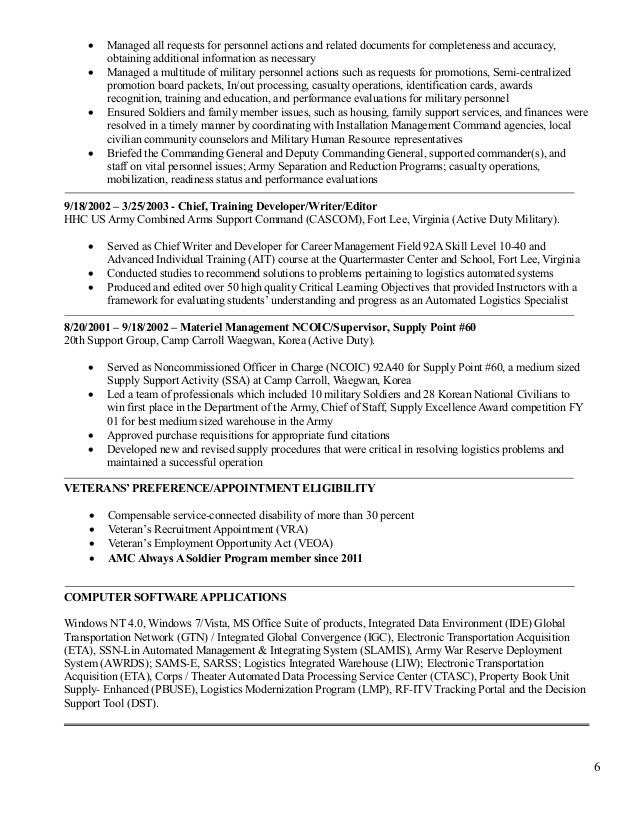 92a resume examples examples resume resumeexamples resume
