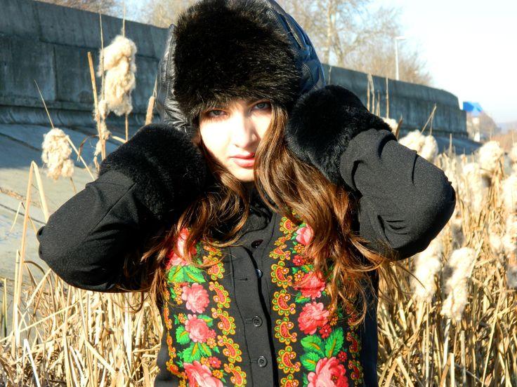 fashion#colour#me