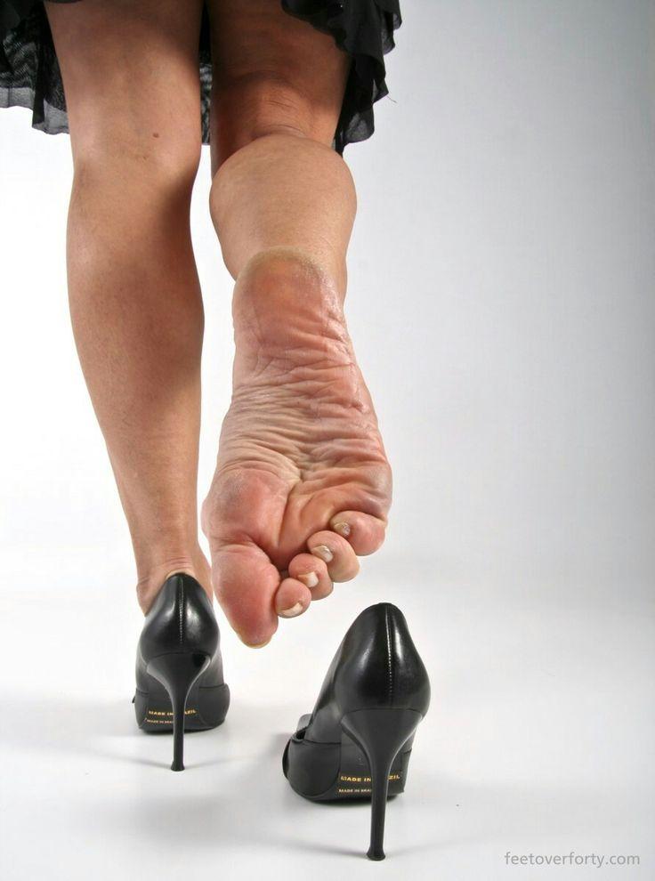 139 Best Mature Feet Images On Pinterest  Sexy Feet, Sexy -7216