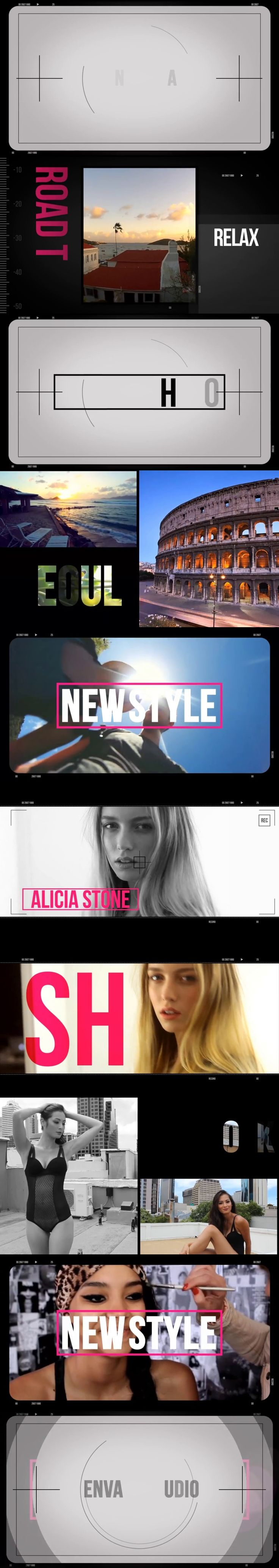 fashion, holiday, model, photo, photography, promo, quick opener, summer, travel, after effects templates    	• You Can Find Font Links in Help File.   • Music In The Preview Is Not included, But You Can Purchase Here:  Fashion Photo  • Videos under Creative Commons license on Vimeo:  https://vimeo.com/50052825 https://vimeo.com/24195442 https://vimeo.com/20596918 https://vimeo.com/57405003 https://vimeo.com/48491593 https://vimeo.com/83092756 https://vimeo.com/17981811 https://vimeo....