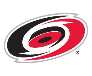 I hope to have season tickets to the hurricanes games so me and my family can have some family time