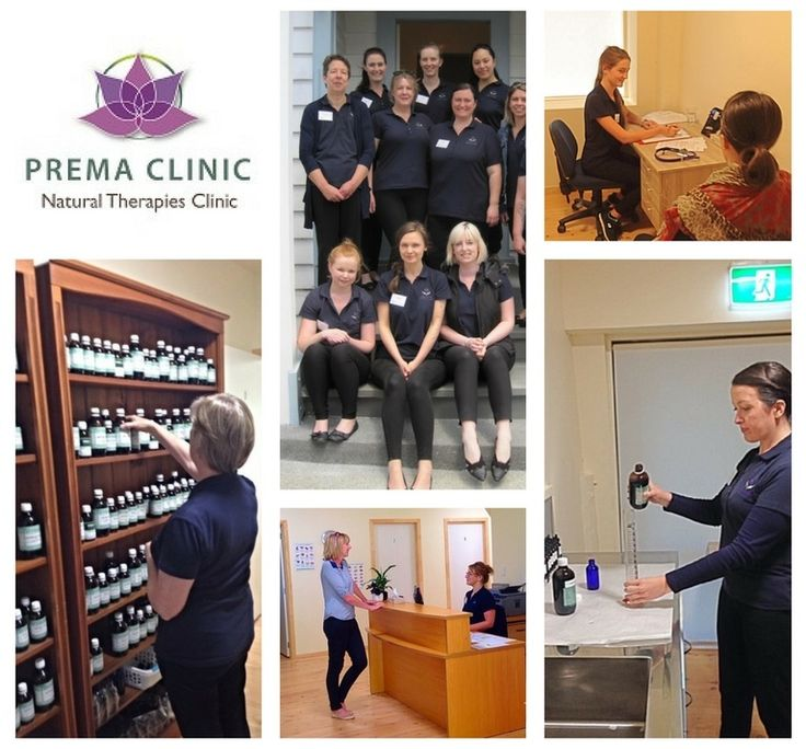 Visit the Prema Clinic in Albany - Consultations avaiable in Naturopathy, Masage, Nutrition and Yoga one on ones. click for details http://wellpark.co.nz/affordable-natural-health-clinic/