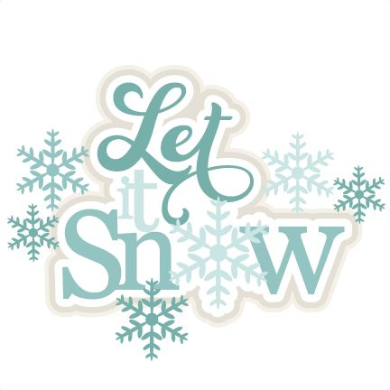 78 Best Images About Snow Layouts Sketches Amp Graphics Svg