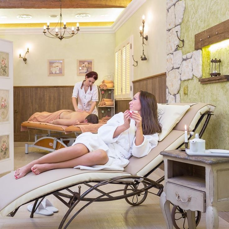#Medical #Spa #Suites – individual care and privacy during #treatments !   All #procedures are provided in one place, #guests no longer have to go from one #procedure to another.    #carlsbadplaza #кarlovyvary #medicalspasuites