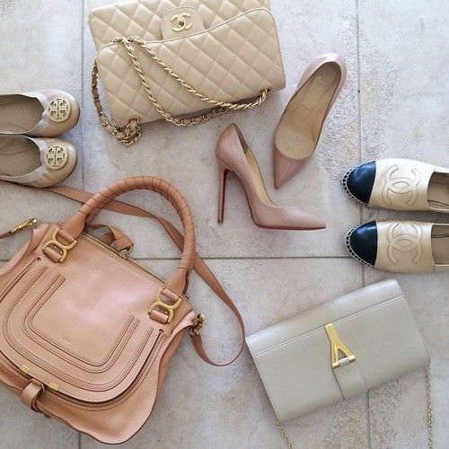 Luxury  @ http://jessyjadebag.cn ☺ ☺ ✿