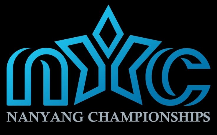 Incredible upsets in the Dota2 Nanyang Season 2