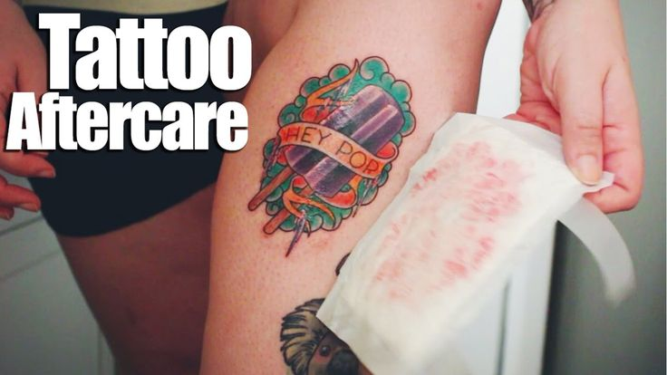 Best 25 tattoo aftercare ideas on pinterest aftercare for Tattoo tip percentage