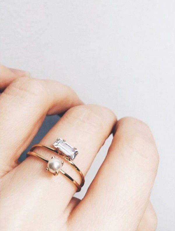 Bing Bang Jewelry, @bingbangnyc