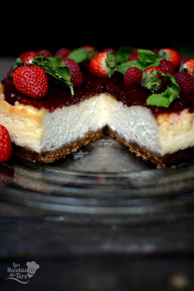 Cheesecake-de-frutos-rojos-tererecetas-02