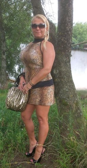 hartselle milf women Sex ads in hartselle shuck females in north carolina adult personal ads sf bay area sex wife in threesome in sarasota sexy mature women portsmouth.