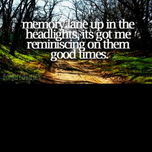 Dirt road anthem- Colt Ford:)