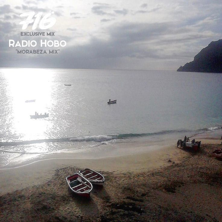 The Cabo Verde mix of the Venezuelian/German dj and records collector Radio Hobo @radiohobo. It contains some original vinyls he found online and sole rare gems he discovered in Mindelo Cabo Verde.  #caboverde #capvert #cabolove #mix #podcast #tropical #tropicallife #tropicalmusic #africanmusic #tropicaltunes #digginginthecrates #cratedigger #recordcollector #recordlover #groove #dj #morabeza #sanpedro #mindelo