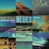 American Songs, Vol. 2: Blues...and Jazz [CD], 22391353