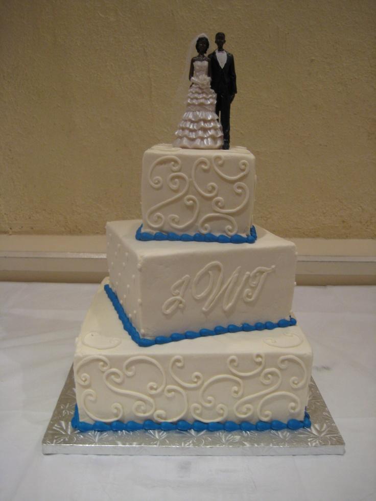 95 best wedding cakes images on pinterest