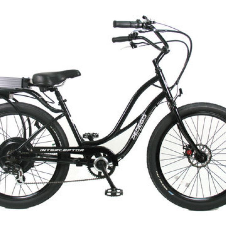 Looking for a sweet deal on a powerful electric cruiser bike? Check this out. http://pict.com/p/CKE