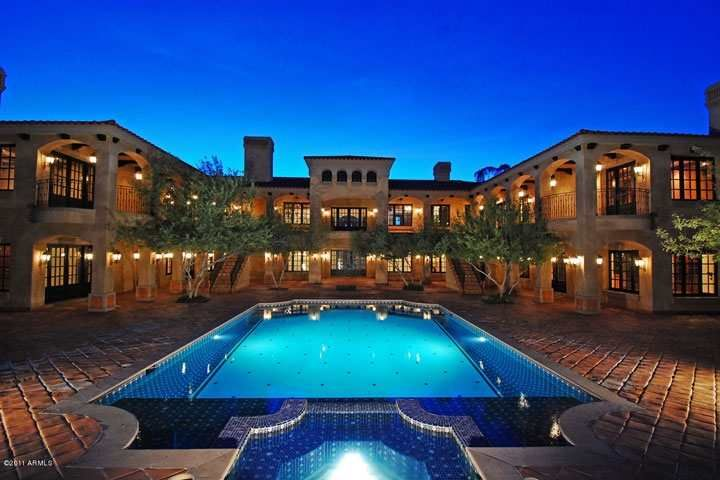 Magnificent Cool Houses Cribs Cool Houses At Yapshow 1 Beautiful Largest Home Design Picture Inspirations Pitcheantrous