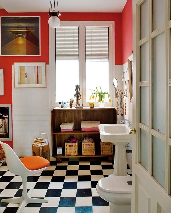 25 beste idee n over kleine appartement slaapkamers op pinterest appartement slaapkamer decor - Deco hoofdslaapkamer ...