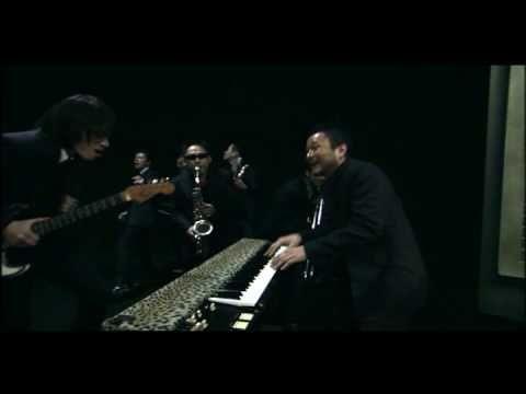 東京スカパラダイスオーケストラ / 星降る夜に まさか甲本ヒロトがゲストになるとは思わなかった。2回目の3部作第3弾!