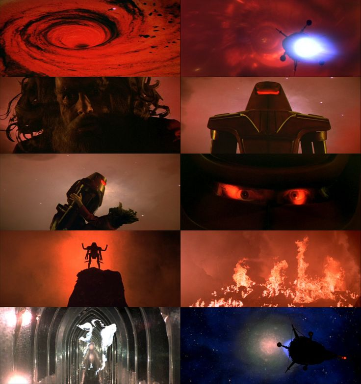 77 best images about The Black Hole on Pinterest | Disney ...