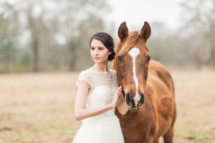 Blog Ślubny Wedding Room: TRENDY 2016- WESELE W STYLU RUSTYKALNYM / JAK JE ZORGANIZOWAĆ?/ RUSTIC WEDDING
