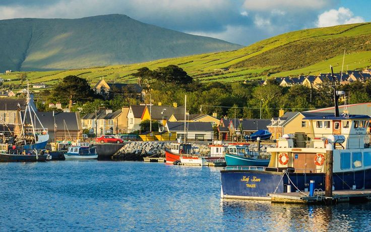 The world's most tourist-friendly countries 15. Ireland -  Ireland's tourism infrastructure is ranked 15th globally. In individual rankings, the country ranked 27th for quality of tourism infrastructure, 25th in number of ATMs per capita and 17th in number of hotel rooms per capita.