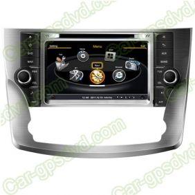 2012 Toyota Avalon Car DVD Player, GPS Navigation, 3G, BT 2012 Toyota Avalon DVD Navigation system,Toyota Avalon DVD GPS,Toyota Avalon Car radio with GPS Navigation