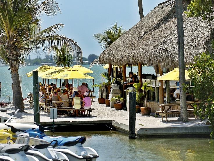 Good Day Sunshine Old Florida Village : Best images about siesta key sarasota on pinterest
