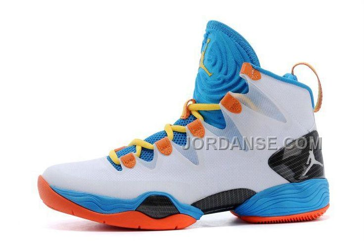 https://www.jordanse.com/russell-westbrook-air-jd-xx8-se-pe-whiteorange-photo-blue-sale-for-fall.html RUSSELL WESTBROOK AIR JD XX8 SE PE WHITE-ORANGE/PHOTO BLUE SALE FOR FALL Only 82.00€ , Free Shipping!