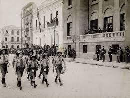 Resultado de imagen para chile 1920