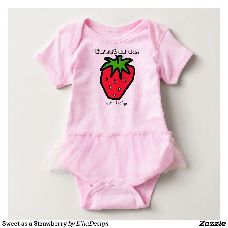 Your Custom Baby Tutu Bodysuit