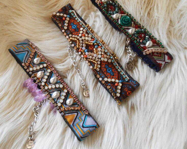 Perfection!  #boho #bohemian #hippie #coachella #fashion #jewelry  https://www.etsy.com/uk/listing/505456981/bohemian-choker-necklace-glam-choker?ref=shop_home_active_1