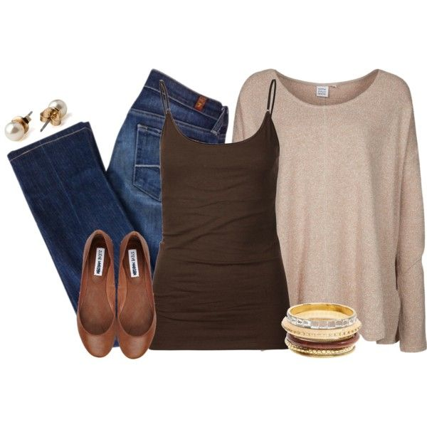 Untitled #470, created by ohsnapitsalycia on Polyvore