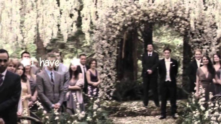 Christina Perri - A Thousand Years [Lyrics][Español/Ingles]