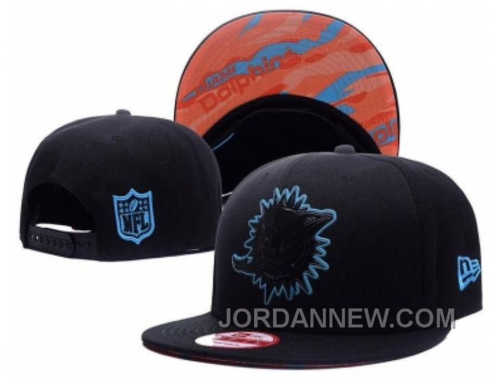 http://www.jordannew.com/nfl-miami-dolphins-stitched-snapback-hats-616-free-shipping.html NFL MIAMI DOLPHINS STITCHED SNAPBACK HATS 616 FREE SHIPPING Only $8.20 , Free Shipping!