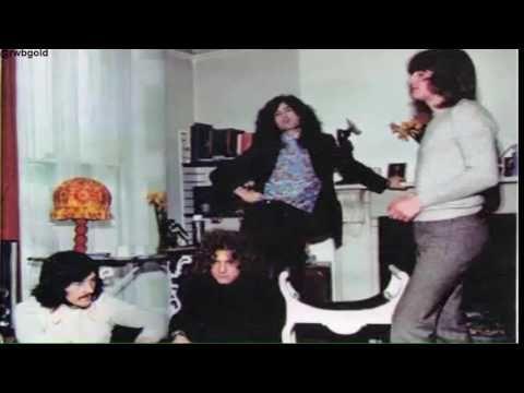 1975,#Hard #Rock,#Hardrock,#Hardrock #80er,#jimmy #page,#Led #Zeppelin,#live,Rare,#Robert #Plant,#Rock Musik,#Sound,U.S #tour,when #the leeve breaks #Led #Zeppelin – When #the Levee Breaks – #Live 1975 [rare] - http://sound.saar.city/?p=33836